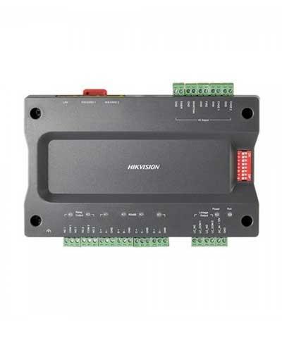 Asansör Kontrol Modülü (DS-K2210)