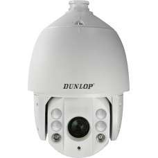 2MP Speed Dome-DP-22DE7184-AE