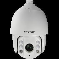 Dunlop 2MP Speed Dome DP-22DE7184-AE