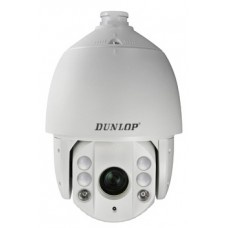 2MP Speed Dome Kamera-DP-22DE7186-AE