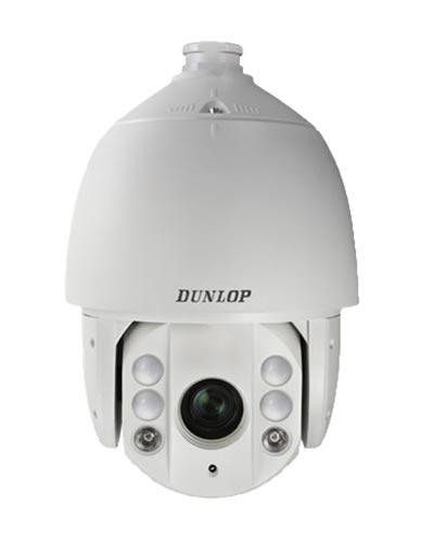 2MP Speed Dome Kamera (DP-22DE7220IW-AE)