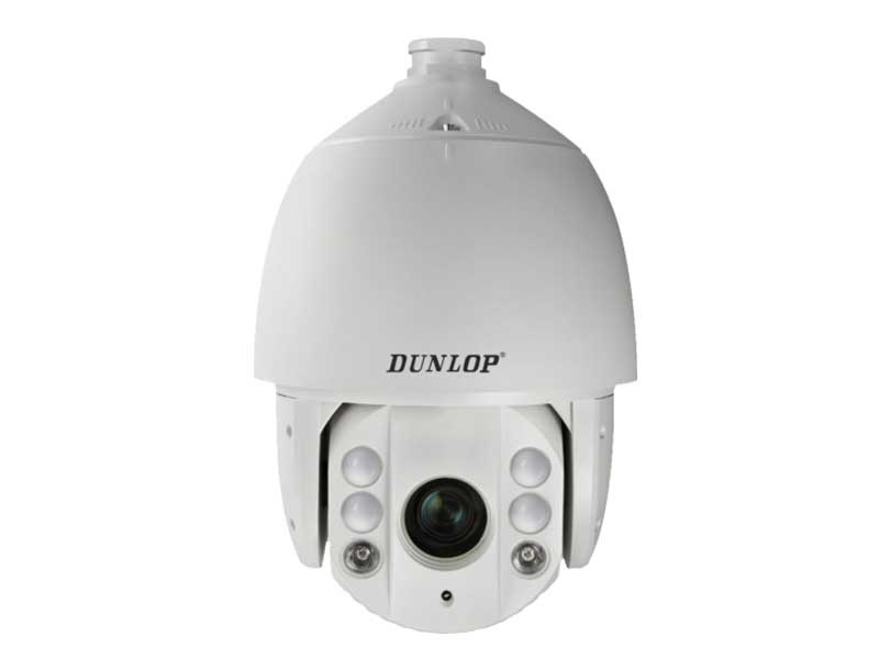 2MP Speed Dome Kamera-DP-22DE7230IW-AE