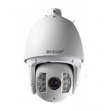 1.3MP Speed Dome Kamera-DP-22DF7274-A