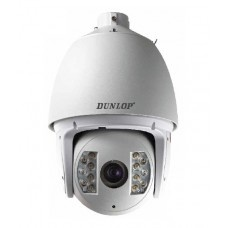 2MP Speed Dome Kamera-DP-22DF7284-A