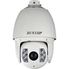 2MP Speed Dome Kamera-DP-22DF7284-AW
