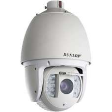 Dunlop 2MP Speed Dome Kamera DP-22DF7284-AWTA