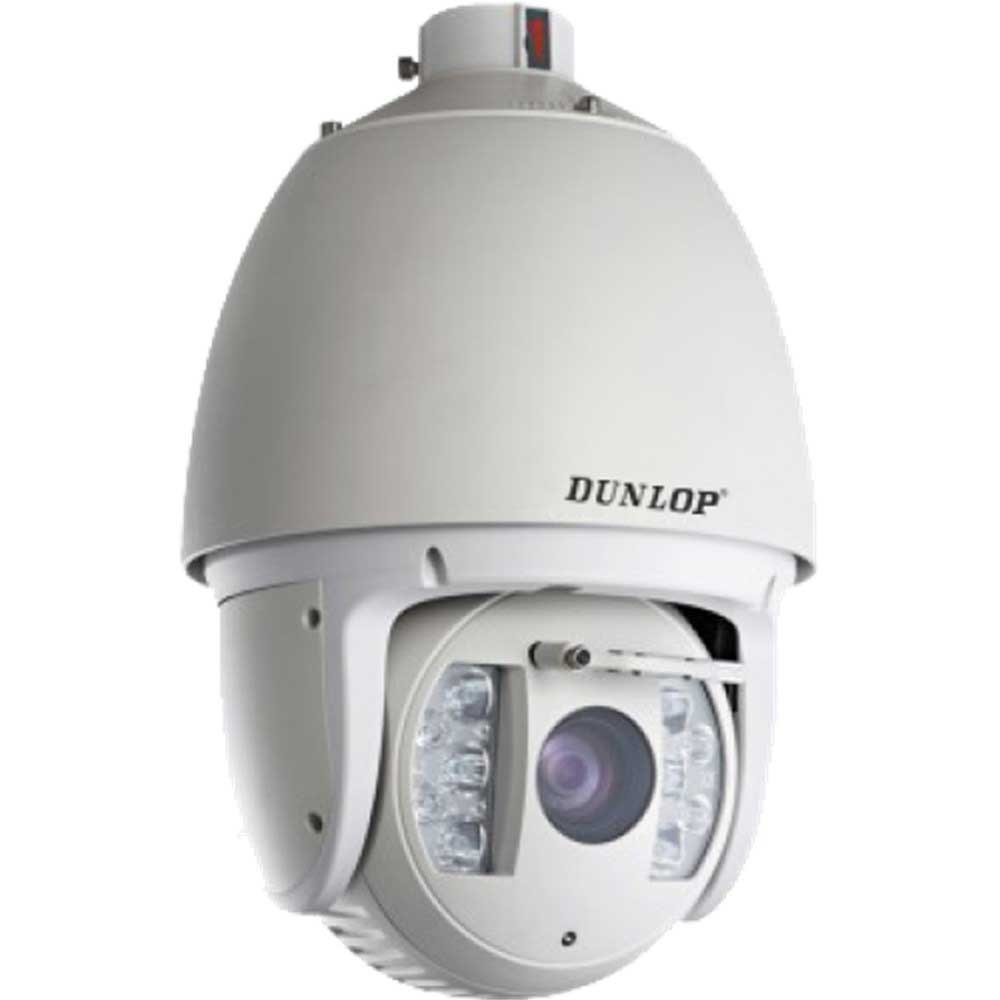 2MP Speed Dome Kamera-DP-22DF7284-AWTA