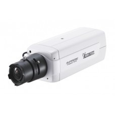 VIVOTEK 1.3MP Box Kamera IP8151