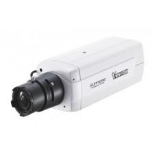 VIVOTEK 1.3 MP Box Kamera IP8151P