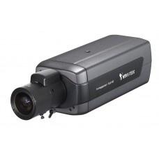 VIVOTEK 5MP Box Kamera IP8172
