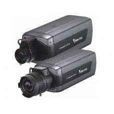 VIVOTEK 5MP Box Kamera IP8172P-TR