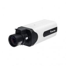 Vivotek 3MP Box Kamera IP9171-HP