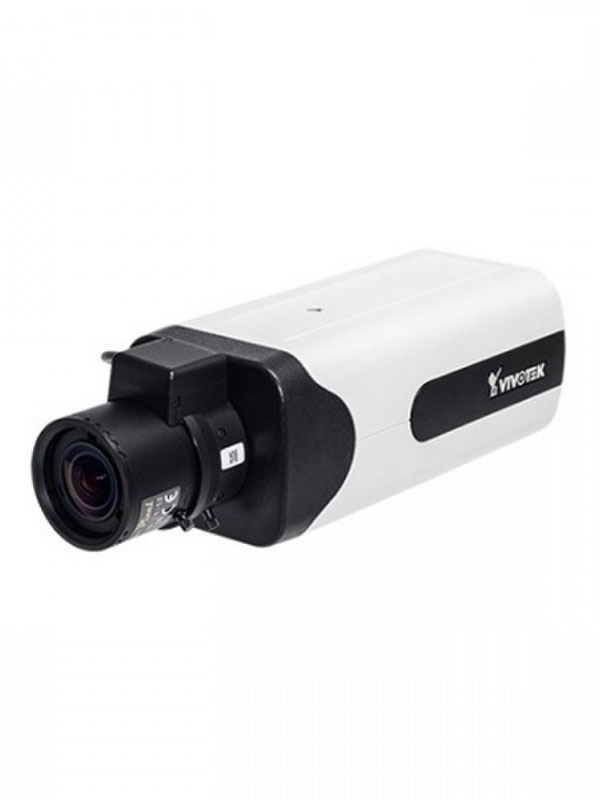 3MP Box Kamera-IP9171-HP
