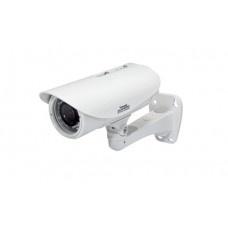 VIVOTEK 2MP Bullet Kamera AB5326