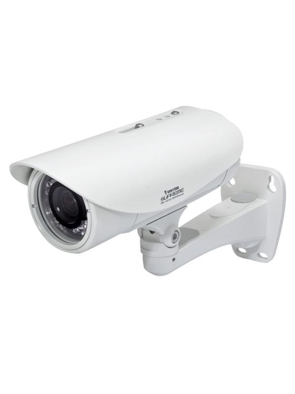 2MP Bullet Kamera-AB5326