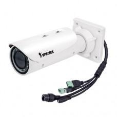 Vivotek 2MP Bullet Kamera IB836B-HF3