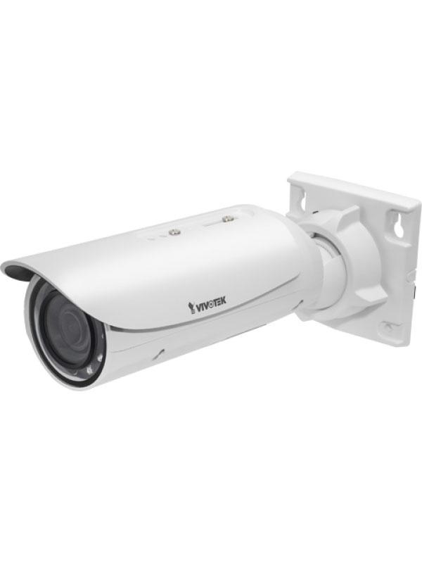 2MP Bulet Kamera-IB8367-R
