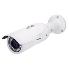 Vivotek 2 MP Bullet Kamera IB8369A
