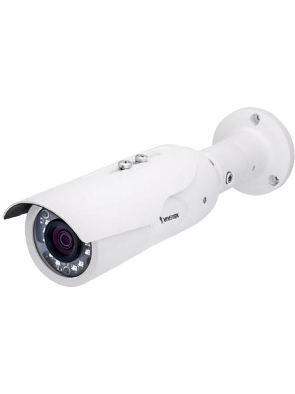 2 MP Bullet Kamera-IB8369A