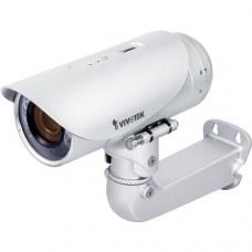Vivotek 3 MP Bullet Kamera IB8373-EH