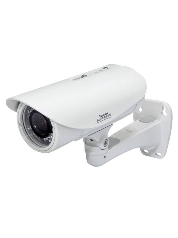 3 MP Bullet Kamera-IB8373-EH