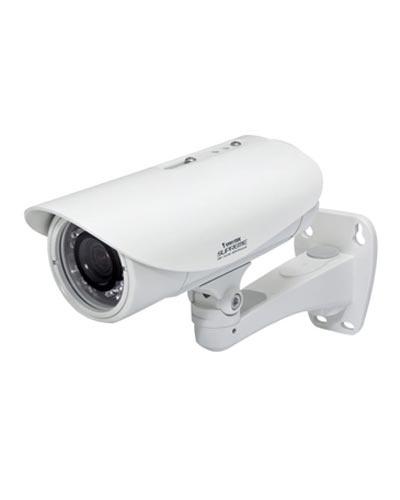 3MP Bullet Kamera (IB8373-EH)
