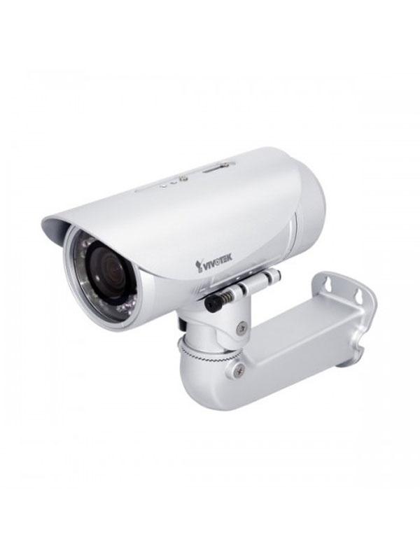 2MP Bullet Kamera-IP8362