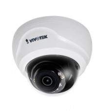 Vivotek 2MP Dome Kamera FD816B-HF2
