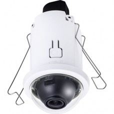 2MP Dome Kamera -FD816C-HF2