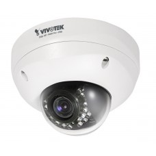 VIVOTEK 1MP Dome Kamera FD8335H
