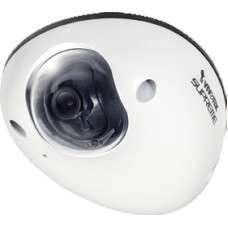 1.2MP Mobile Dome Kamera-MD8531H_TR