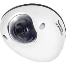 VIVOTEK 1.2 MP Mobile Dome Kamera MD8531H_TR