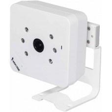 1MP Küp Kamera-IP8131W-TR