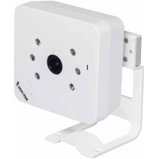 VIVOTEK 1MP Küp Kamera IP8131W-TR