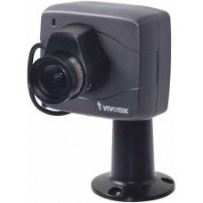 VIVOTEK 1.3MP Küp Kamera IP8152-TR