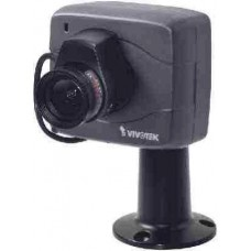 VIVOTEK 3MP Küp Kamera  IP8173H_TR