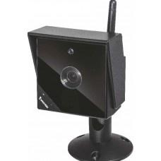 1.3MP Küp Kamera-IP8336W-TR