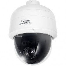 1080P Speed Dome Kamera-SD8161