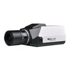 Sec-on 2MP Box Kamera SC-6161