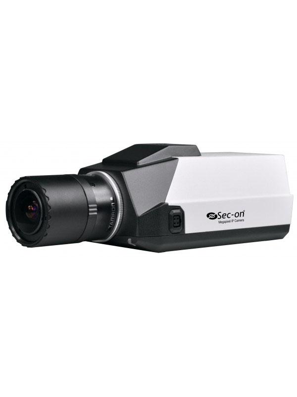 2MP Box Kamera-SC-6161