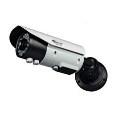 SEC-ON 2MP Bullet Kamera SC-5151
