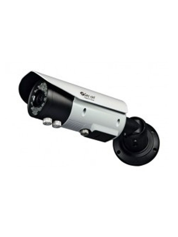 2MP Bullet Kamera-SC-5151