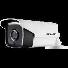 Dunlop 2MP Smart IP Bullet Kamera DP-22CD4A26FWD-IZ
