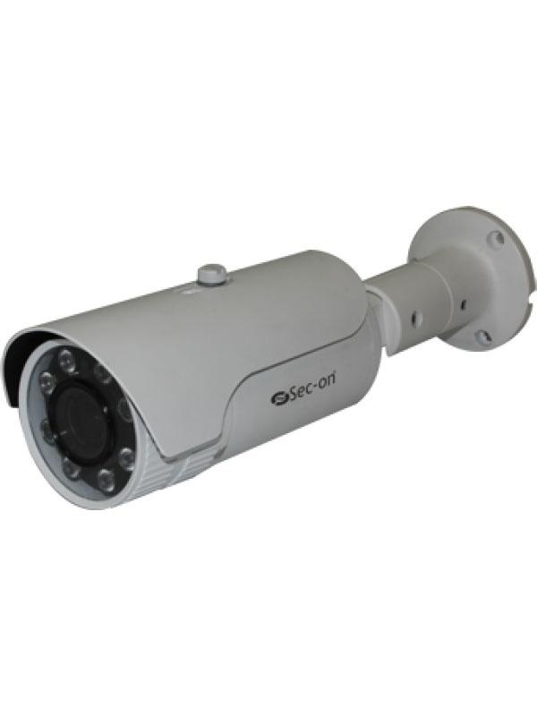 2MP Bullet Kamera-SC-I121V-SZW