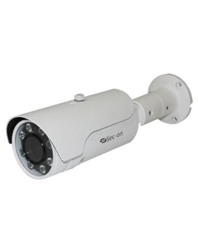 2MP Bullet Kamera (SC-I121V-SZW)