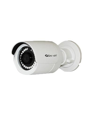 4MP Bullet Kamera (SC-I141F)