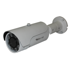 Sec-On 4.0 MP Bullet Kamera SC-I141V-SZ