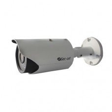 Sec-On Mini Bullet Kamera SC-PAS113TR