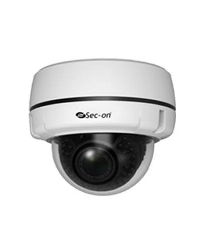 4MP Dome Kamera (SC-I142V-SZ)
