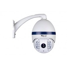 1.3MP Speed Dome Kamera-SC-4170